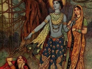 Mythology for the Millennial: From Shurpanakha to Mahishi, angry women make for better stories