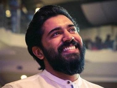 The rise and rise of Nivin Pauly: All eyes on Malayalam actor's next two films, Mikhail and Moothon