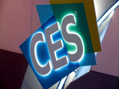 Five major trends at CES 2019: Gaming laptops, PCs, digital assistants, 5G and 8K TVs