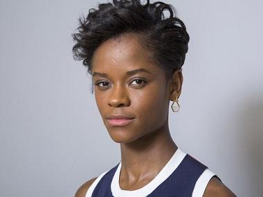 Letitia Wright, Lakeith Stanfield, Barry Keoghan among BAFTA's 2019 Rising Star nominees