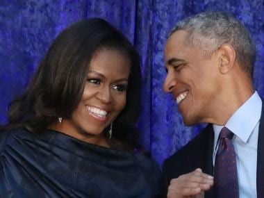 'One of a kind': Barack Obama shares a throwback photo on Michelle's birthday, post goes viral