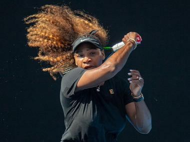 Australian Open 2019: Serena Williams may be one short of Margaret Court's Grand Slam record, but her legacy shines brighter