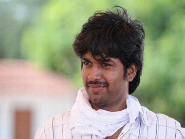 F2 director Anil Ravipudi on film's success, bringing back 'Vintage Venkatesh', and plans for sequel