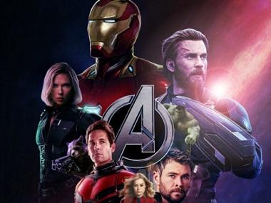 Avengers: Endgame — Marvel to grant terminally ill fan's final wish for an early screening