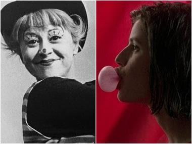 La Strada, Two English Girls, Three Colours: Red — Baradwaj Rangan's favourite foreign films