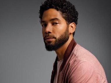Jussie Smollett arrested, placed in police custody after filing false report of alleged racist attack