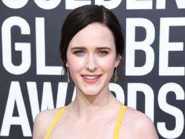 Marvelous Mrs Maisel actor Rachel Brosnahan to host first Saturday Night Live episode of 2019