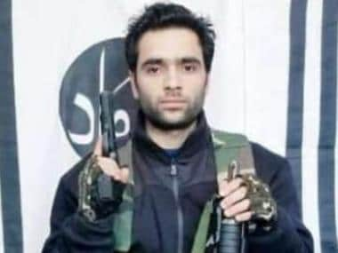 Adil Ahmed Dar, a lethal example of how Imran Khan's softness has allowed Jaish-e-Mohammad to embrace global jihad