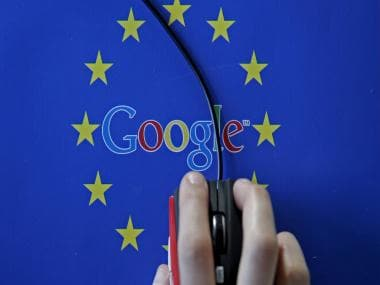 Internet giants have doubled fight against online hate speech since 2016 says EU