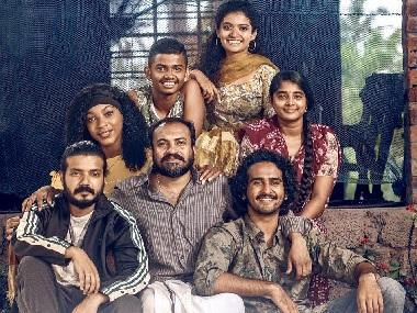 Kumbalangi Nights, Unda, Virus, Ishq: Best Malayalam films of 2019 so far have celebrated big and small stars