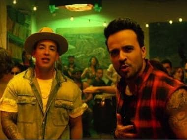 Despacito becomes most watched YouTube video; Luis Fonsi's hit song creates history with over six billion views