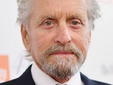 Michael Douglas, Adam DeVine join voice cast of Ellen DeGeneres' Netflix series Green Eggs and Ham