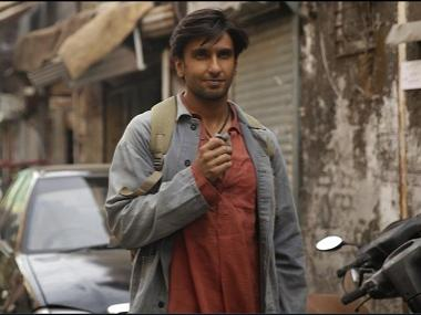 Gully Boy steers clear of 'posh people angst' but also sacrifices Zoya Akhtar's signature satirical humour