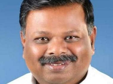 Kerala CPM MLA calls woman IAS officer 'without brains'; revenue minister lends his support to official