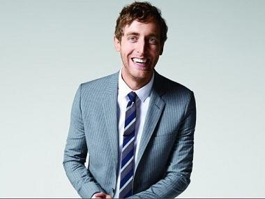 Zombieland: Double Tap — Thomas Middleditch joins Jesse Eisenberg, Emma Stone in upcoming zomcom