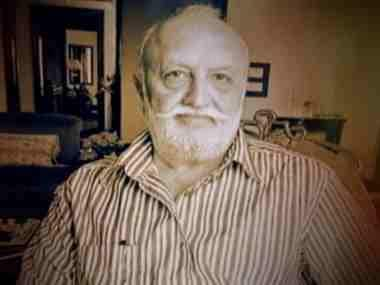 Bombay HC restrains former Raymond chairperson Vijaypat Singhania from publishing his autobiography till 13 March