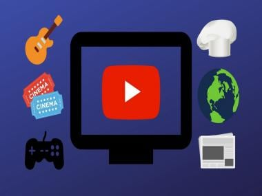 14 years of YouTube: A look at the video streaming platform's positive contributions