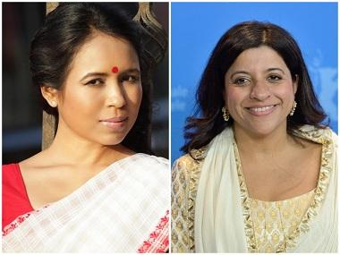 Berlinale 2019 hosts impressive line-up of Indian female talent, from Rima Das, Zoya Akhtar to Udita Bhargava