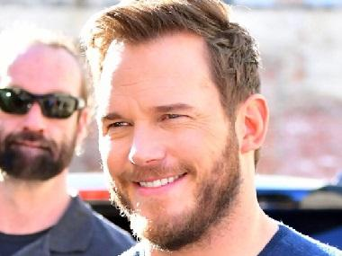 Chris Pratt responds to Ellen Page's statement on his Church being anti-LGBTQ: Couldn't be further from the truth