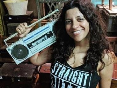 Zoya Akhtar confirms Gully Boy sequel: Feel there's more to be explored in India's hip-hop scene