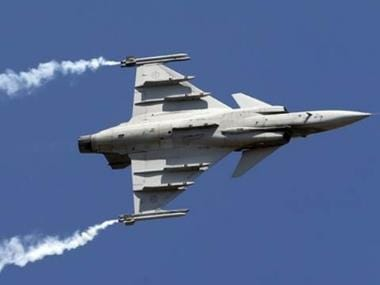 US set to send major military assets to Aero India Show amid vow to strengthen bilateral defence cooperation