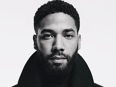 Empire actor Jussie Smollett denies Chicago Police's claims that he orchestrated his own attack
