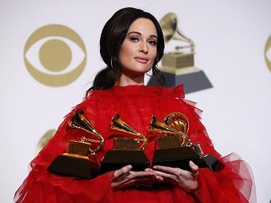 Grammys 2019: Many deserving artists won top honours — but what about the music?