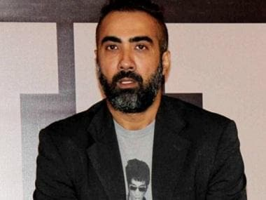 Ranvir Shorey asks fans not to be influenced, urges them to vote for 'right reasons' at 2019 Lok Sabha polls