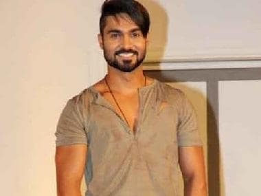 Salman Yusuff Khan, ABCD actor, Dance India Dance season 1 winner accused of sexual harassment