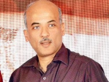 Salman Khan to reunite with Sooraj Barjatya for upcoming family drama, confirms filmmaker