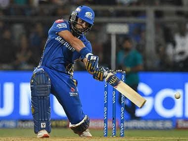 IPL 2019, MI vs DC: Yuvraj Singh says he will retire from cricket when right time comes