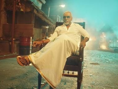 Raghava Lawrence's Kanchana 3 pulls in Rs 70 cr in Tamil Nadu; Uyare earns Rs 9.4 cr worldwide in 10 days