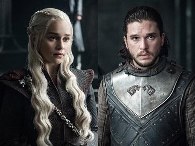Game of Thrones season 8 trailer signals gruesome end for fan favourites; who will live and who will die?