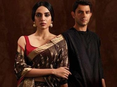 Made in Heaven: Sobhita Dhulipala's Tara Khanna is a refreshingly complex, multi-faceted female character