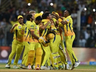 IPL 2019, CSK Vs RCB Match Preview: It's MS Dhoni's 'Dad's Army' vs Virat Kohli's perennial underachievers in opener