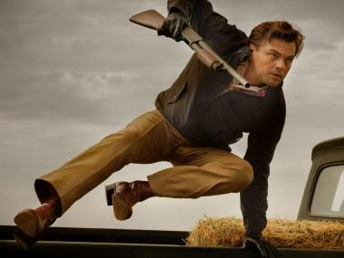 Once Upon a Time In Hollywood trailer: DiCaprio, Pitt, Robbie go back to 1969 LA for Tarantino's epic new tale