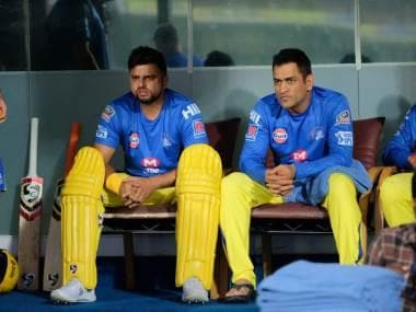 Roar of the Lion, CSK documentary review: Fans an afterthought in MS Dhoni's hagiography