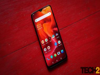 Best phones under Rs 40,000 (March 2019): From OnePlus 6T to Honor View 20 and more