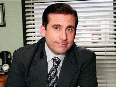 The Office, Friends reportedly surpass Netflix Originals to become most-watched shows on streaming platform