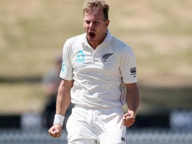 New Zealand vs Bangladesh: Neil Wagner's Wellington heroics reiterate how he has turned Kiwis into a winning side