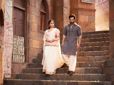 Kalank Twitter review: Alia Bhatt, Varun Dhawan's drama leaves viewers disappointed, inspires memes