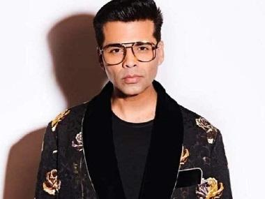 Karan Johar reacts to Kalank's failure: Perhaps I lost objectivity with a film that was so close to my heart