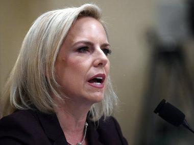 Democrats grill US Homeland Security secretary Kirstjen Nielsen, say 'verbal gymnastics' won't change scars of family separation at border