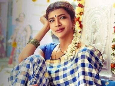 Mrs Subbalakshmi review: Lakshmi Manchu's web-series turns a progressive idea into an insipid drama
