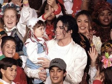 HBO's Leaving Neverland review: The last word on Michael Jackson's abuse allegations