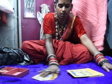 Narendra Modi or Rahul Gandhi? Indian astrologers put out mixed 'predictions' ahead of Lok Sabha election