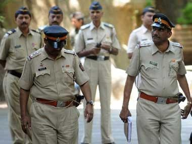 Pollachi sexual assault case: Questions about police's conduct at press conference, nature of investigation loom large