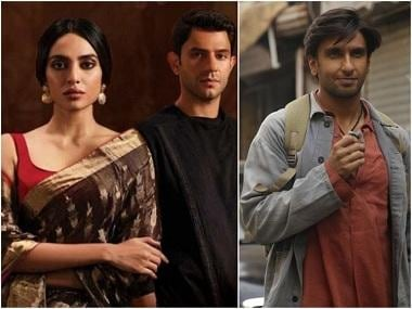 With Made in Heaven and Gully Boy, Reema Kagti and Zoya Akhtar are a creative force to reckon with