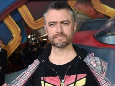 Sean Gunn on Guardians of the Galaxy Vol 3: It would be a disservice to fans if we didn't make the film
