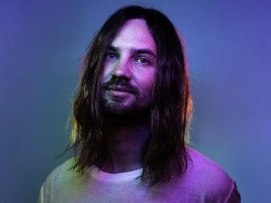 Tame Impala teases new album with first single 'Patience', four years after Currents